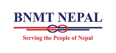 BNMT Nepal