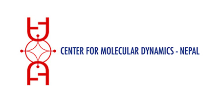 Central for Molecular Dynamics – Nepal
