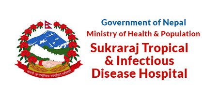 Sukraraj Tropical & Infectious Disease Hospital