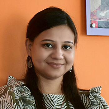 Bibha Dhungel