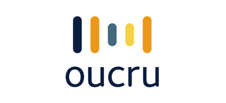 OUCRU Nepal