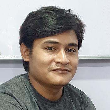 Rajindra Napit