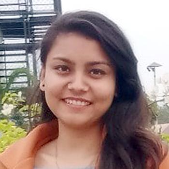 Reshu Parajuli