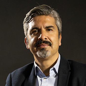 Sameer M. Dixit, PhD