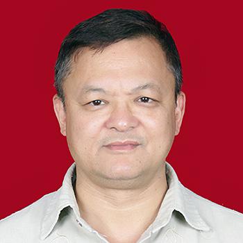 Dr. Sagar Kumar Rajbhandari